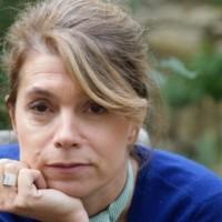 A livre ouvert avec Angélique Villeneuve
