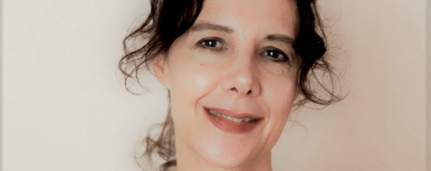A livre ouvert avec Anne-Sophie Monglon