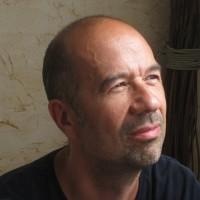 A livre ouvert avec Philippe Annocque