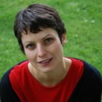A livre ouvert avec Sophie Divry