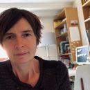 A livre ouvert avec Lucile Bordes