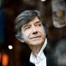 A livre ouvert avec Alain Monnier