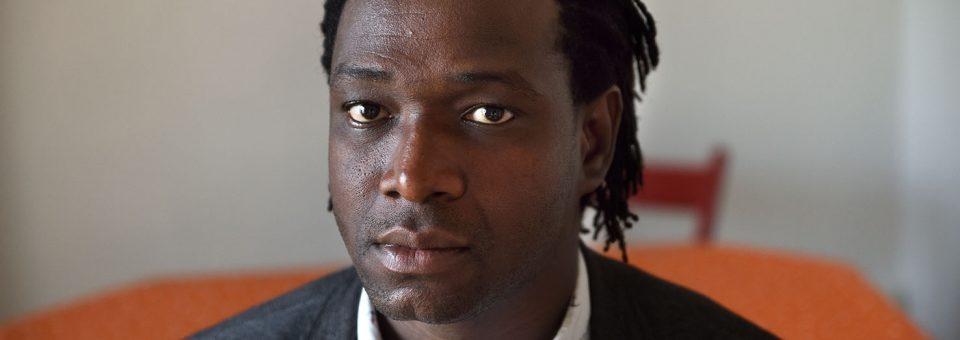 A livre ouvert avec Néhémy Pierre-Dahomey