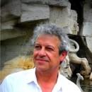 A livre ouvert avec Schmuel Meyer
