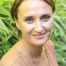 A livre ouvert avec Cécile Balavoine