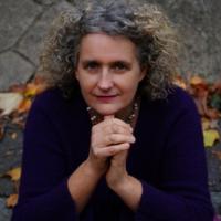 A livre ouvert avec Tiffany Tavernier